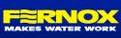 Fernox in Market Harborough & Leicester
