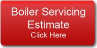 Boiler Servicing Estimate, Market Harborough & Leicestershire