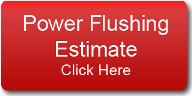 Power Flushing Estimate, Market Harborough & Leicestershire