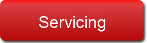 Boiler Servicing in Market Harborough & Leicester