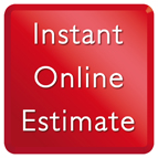 Instant Online Estimate, Market harborough & Leicestershire