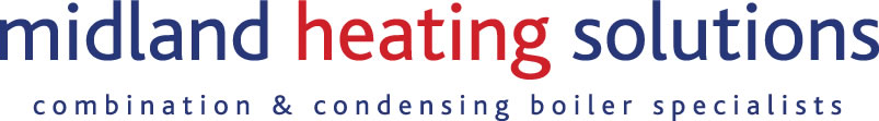 Midland Heating Solutions Combination and Condensing Boiler Specialists